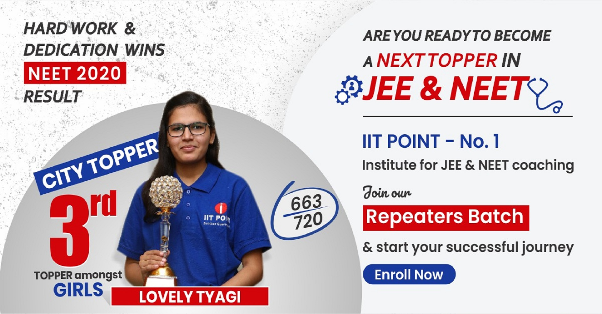 iit-neet-jee repeater classes